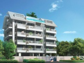TreeScape Singapore | Showflat Hotline +65 61007122