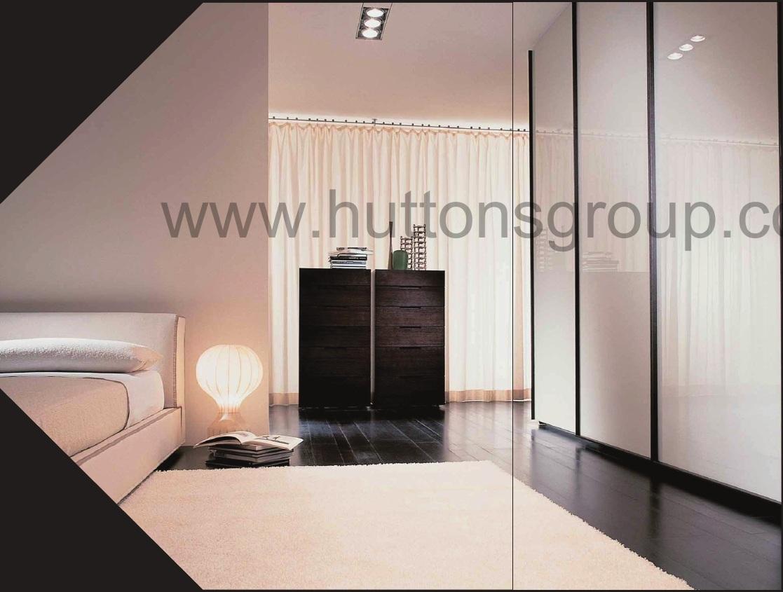 26-Newton bedroom