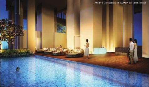 26-Newton Pool 26 newton 26 Newton Singapore| Showflat Hotline +65 61007122 26 newton pool