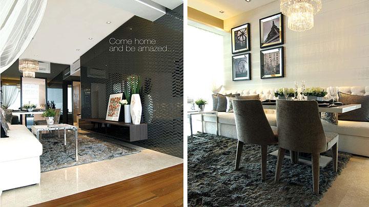 8M-Residences Living 8m residences 8M Residences Singapore| Showflat Hotline +65 61007122 8M Residences LivingDining