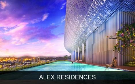 Alex-Residences-Cover alex residences Alex Residences | Showflat Hotline +65 6100 7122 Alex Residences Cover