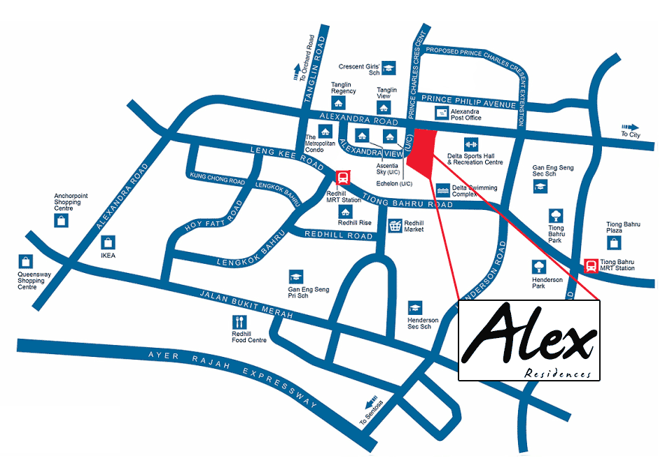 Alex-Residences-Location-Map alex residences Alex Residences | Showflat Hotline +65 6100 7122 Alex Residences Location Map GLS