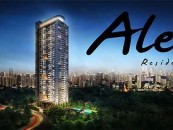 Alex Residences | Showflat Hotline +65 6100 7122 | Developer Sales