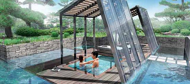 CityScape @ Farrer Park-Singapore Pool cityscape at farrer park CityScape At Farrer Park Singapore| Showflat Hotline +65 61007122 CS 06