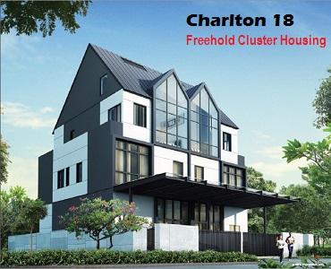 Charlton18_featuree charlton 18 Charlton 18 Singapore Charlton18 featuree