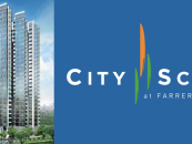 CityScape At Farrer Park Singapore| Showflat Hotline +65 61007122