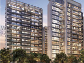 Kovan Regency Singapore |Showflat Hotline 61007122