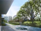 Seletar Park Residence Singapore | Showflat Hotline +65 61007122