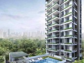Liberte @ Sarkies Singapore | Showflat Hotline +65 6100 7122