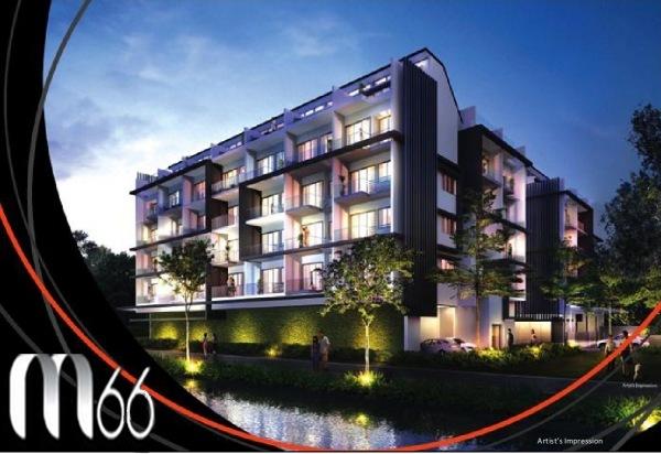 M66 @ Moonstone lane singapore m66 @ moonstone lane M66 @ Moonstone Lane Singapore| Showflat Hotline +65 61007122 M66 Moonstone 1