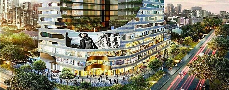 Macpherson Mall Singapore | Showflat Hotline +65 6100 7122