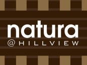 Natura Hillview | Showflat Hotline +65 97555202 | View Actual Unit