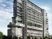 Novelty BizCentre Singapore | Showflat Hotline +65 6100 7122