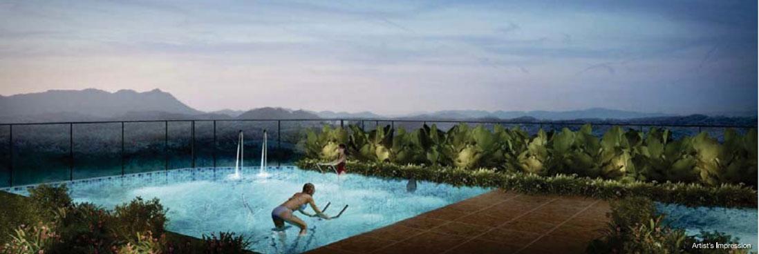 Novelty-bizcentre-swimming-pool-2 novelty bizcentre Novelty BizCentre Singapore | Showflat Hotline +65 6100 7122 Novelty bizcentre swimming pool 2
