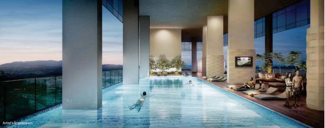 Novelty-bizcentre-swimming-pool novelty bizcentre Novelty BizCentre Singapore | Showflat Hotline +65 6100 7122 Novelty bizcentre swimming pool