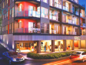Oxley Edge Singapore |Showflat Hotline 61007122