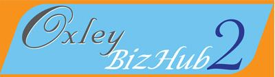 Oxley Bizhub 2 Singapore oxley bizhub 2 Oxley Bizhub 2 | Showflat Hotline +65 61007122 Oxley2 Header1