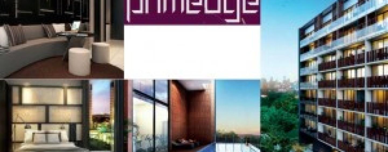 Primedge Singapore| Showflat Hotline +65 61007122