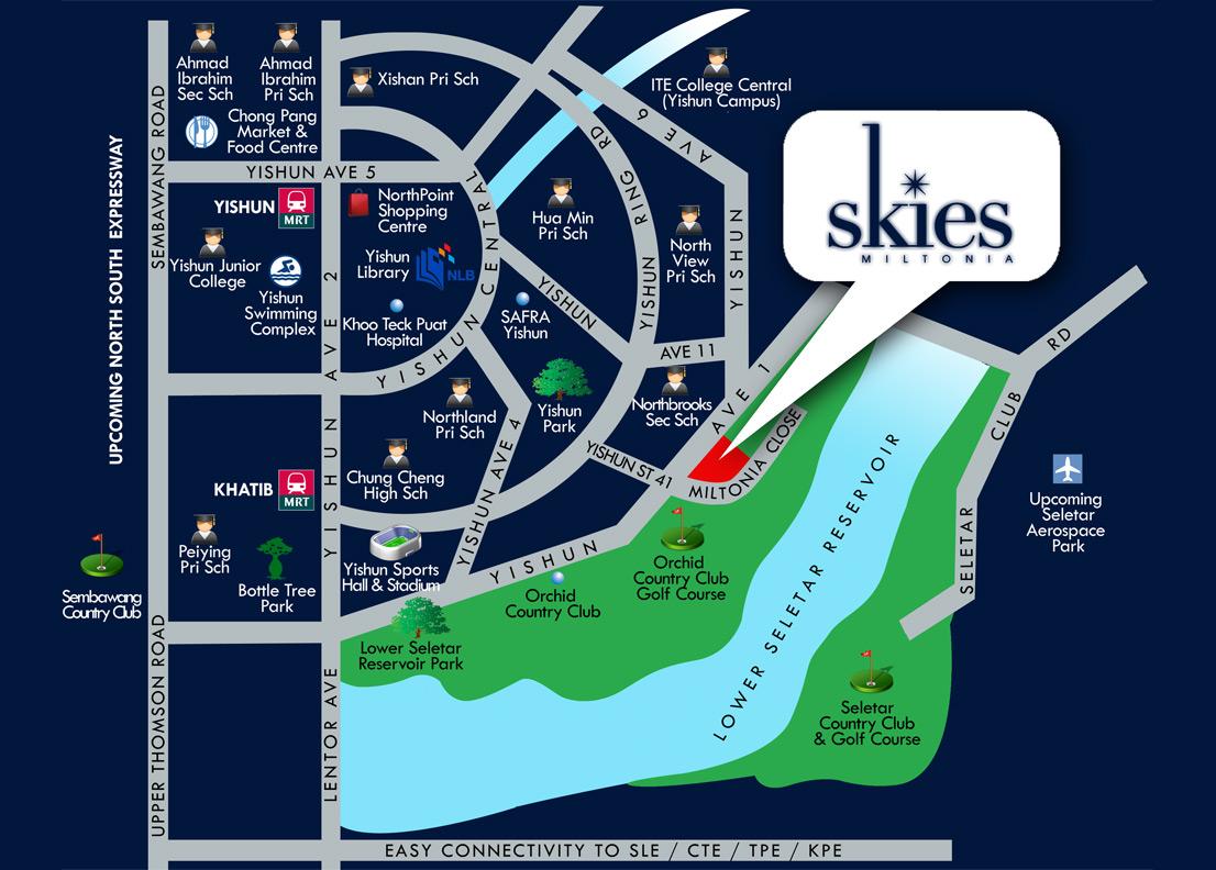 Skies Miltonia singapore map skies miltonia Skies Miltonia Singapore|Showflat Hotline 61007122 Skies Miltonia D27 New Launch 8