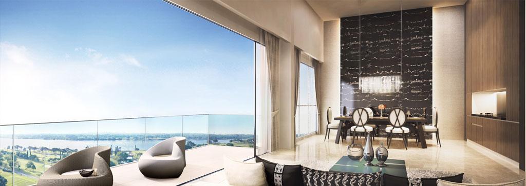 Skies-Miltonia-Penthouse-Interior skies miltonia Skies Miltonia Singapore|Showflat Hotline 61007122 Skies Miltonia Penthouse Interior