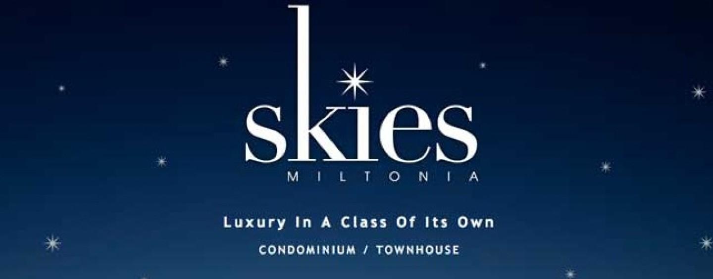 Skies Miltonia Singapore|Showflat Hotline 61007122