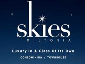 Skies Miltonia Singapore|Showflat Hotline 61007122