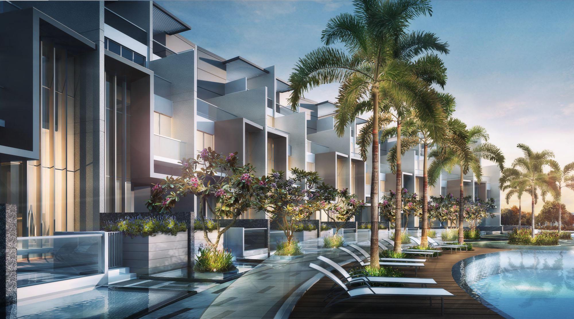 Skies-Miltonia-footpath skies miltonia Skies Miltonia Singapore|Showflat Hotline 61007122 Skies Miltonia footpath