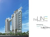 The Line @ Tanjong Rhu Singapore | Showflat Hotline +65 6100 7122