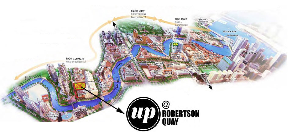up@robertson-Quay-Location-Map