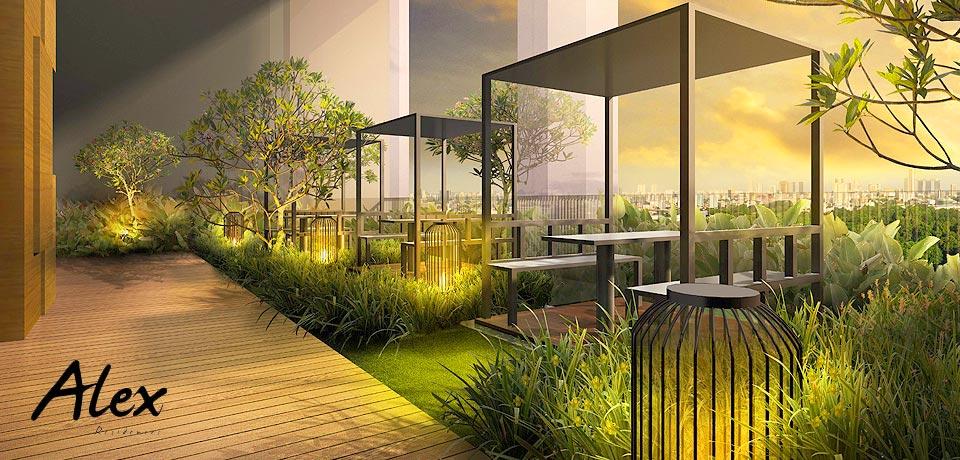 alex-residences-sky-garden alex residences Alex Residences | Showflat Hotline +65 6100 7122 alex residences sky garden