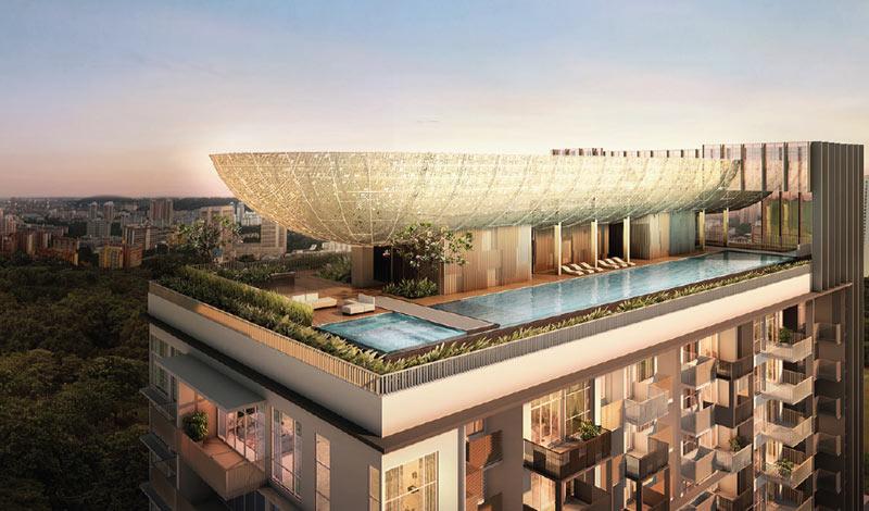 alex-residences-sky-pool alex residences Alex Residences | Showflat Hotline +65 6100 7122 alex residences sky pool