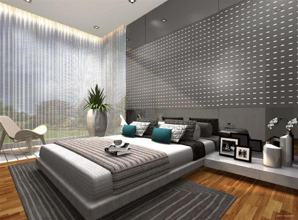 Aura-83-Singapore-bedroom aura 83 Aura 83 Singapore| Showflat Hotline +65 6100 7122 aura 83 bedroom