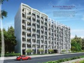 Central Imperial Singapore | Showflat Hotline +65 61007122