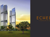 Echelon Singapore | Showflat Hotline +65 6100 7122