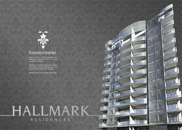 Hallmark Residences Singapore hallmark residences Hallmark Residences |Hotline +65 61007122 | 1km to ACS and Nanyang hallmark residence facade31