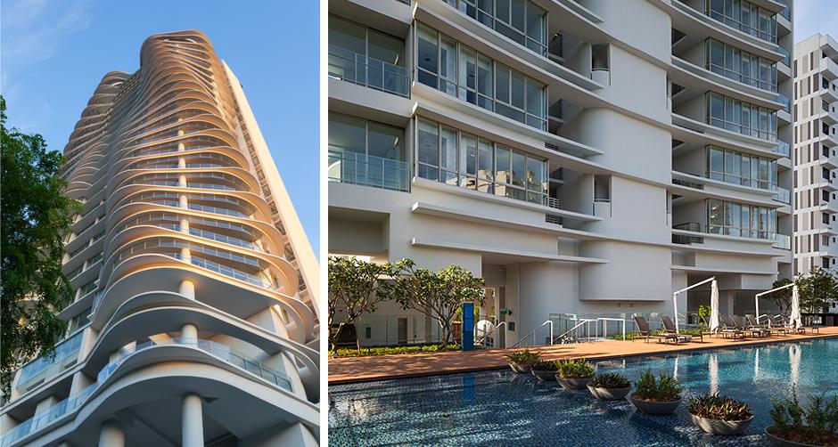 Ferrell-Residences View ferrell residences Ferrell Residences Singapore |Showflat Hotline 61007122 home ferrel 01
