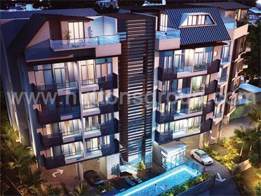Suites at Topaz View suites@topaz Suites@Topaz Singapore | Showflat Hotline +65 61007122 image11