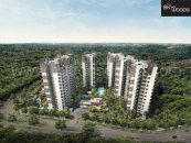 The Skywoods | Showflat Hotline +65 6100 7122 | T.O.P Soon
