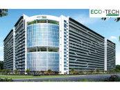Eco-Tech @ Sunview Singapore | Showflat Hotline +65 6100 7122