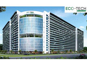 Eco-Tech @ Sunview Singapore eco-tech @ sunview Eco-Tech @ Sunview Singapore | Showflat Hotline +65 6100 7122 image1151