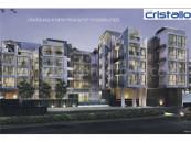 The Cristallo |Showflat Hotline 61007122