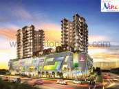 Nine Residences / Junction 9 | Showflat Hotline +65 6100 7122
