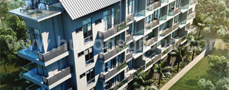 Suites@Topaz Singapore | Showflat Hotline +65 61007122