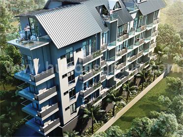 Suites@Topaz Singapore View suites@topaz Suites@Topaz Singapore | Showflat Hotline +65 61007122 image2