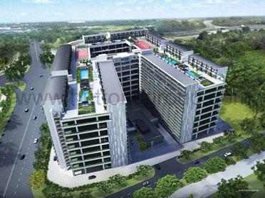 Eco-Tech @ Sunview-Singapore eco-tech @ sunview Eco-Tech @ Sunview Singapore | Showflat Hotline +65 6100 7122 image212