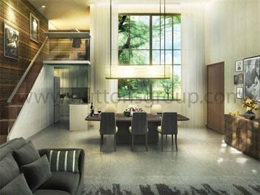 MON JERVIOS-Singapore mon jervois Mon Jervois  Showflat Hotline +65 61007122   T.O.P 2016 image217