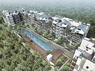 Jade Residences jade residences Jade Residences |Showflat Hotline 61007122 image220