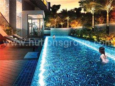 Suites at Topaz Pool suites@topaz Suites@Topaz Singapore | Showflat Hotline +65 61007122 image31