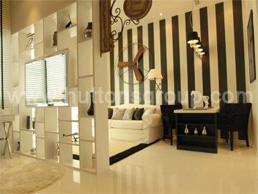 Suites at Topaz Room suites@topaz Suites@Topaz Singapore | Showflat Hotline +65 61007122 image41