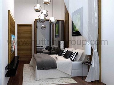 Jade Residences Showflat Master Room jade residences Jade Residences |Showflat Hotline 61007122 image419